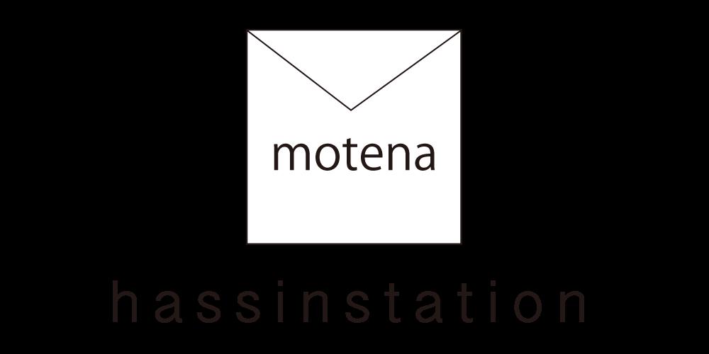 motena-logo-1